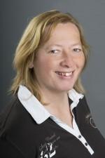 Wandelcoach en Natuurcoach Monique Jans | wandelcoach limburg